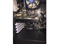 GTX 1060 6GB SC (Single fan) by EVGA - Inc. Warranty