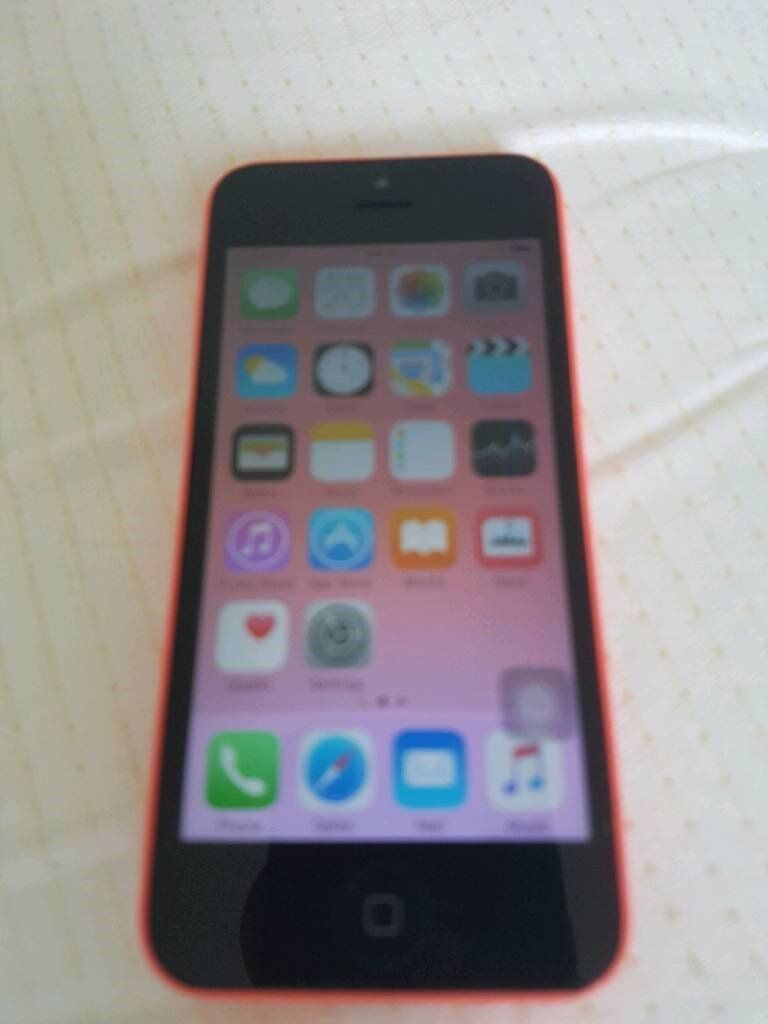 newest 35853 daf17 APPLE IPHONE 5C PINK COLOUR AND 16GB MINT AND ON EE, T-MOBILE AND ORANGE  AND VIRGIN NETWORK. | in Ashton-under-Lyne, Manchester | Gumtree