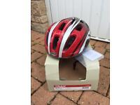 BNIB Large Cycle Helmet