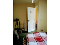 Single room in shared house in St Pauls