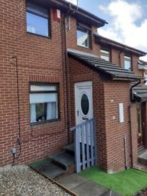 STUNNING 2 BEDROOM HOUSE AVAILABLE TO RENT JUST OFF SUNDERLAND ROAD, GATESHEAD! LOW MOVE IN COSTS!