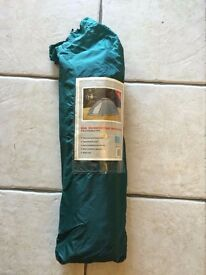 Childrens Camping Tent NEW