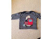 12-18 months clothes bundle
