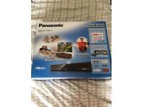 Panasonic DMR-HWT130EB