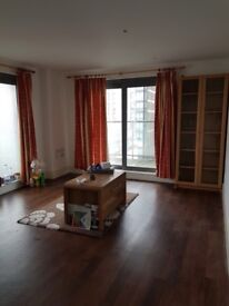 MODERN TWO BEDROOM APARTMENT TO LET