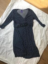 Maternity dress bundle 14/16