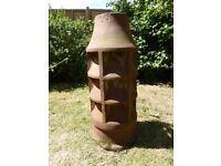 Sankey Chimney Pot