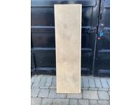 8 loft boards - FREE OF CHARGE - 1st to collect from LS15