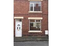 2 bedroom house in Albert Street, Chilton
