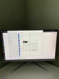 Acer Aspire C22-860