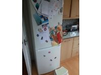 Used but working fridge freezer *Free* #Gone pending collection#