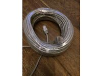 CCTV Ethernet Cable