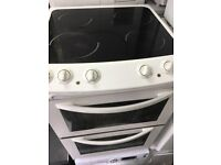 Electric Cooker Ceramic Plates With Free Delivery