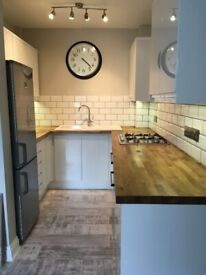 Contemporary and cosy one double bedroom flat with own front door in Cotham/Redland(BS6)
