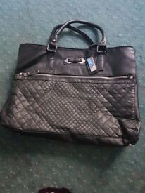 Excellent condition bag 🙈