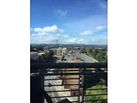 2 bedroom flat in The Aspect, Cardiff, CF10 2GP