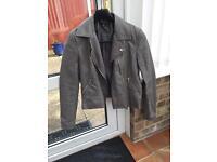 Topshop coats / jackets