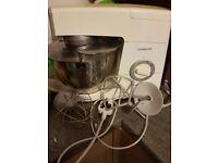 Kenwood KM336 Mixer