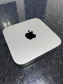2014 Apple Mac Mini 4GB Ram 600GB HD i5