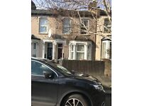 FANTASTIC FIRST FLOOR 2 BEDROOM FLAT LOCATED IN LEYTONSTONE - PART DSS