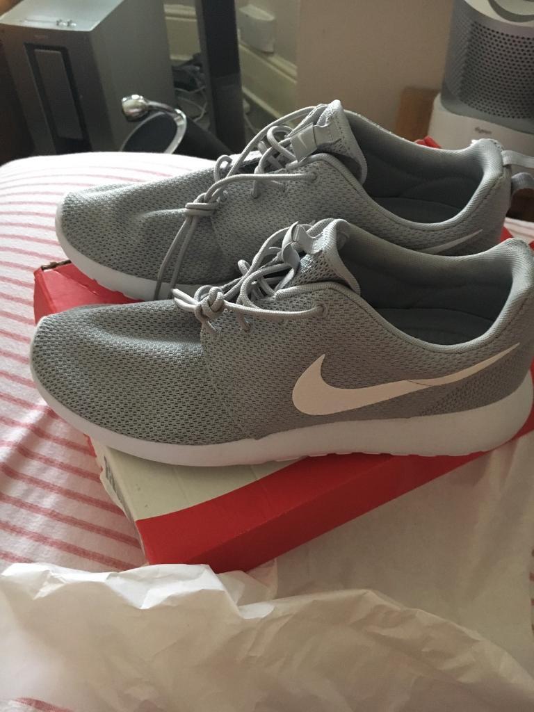 0507f6856a6 Nike Roshe one uk 9 | in Southampton, Hampshire | Gumtree