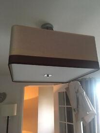Designer Ceiling light