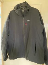 Helly Hansen Winter/Ski Jacket