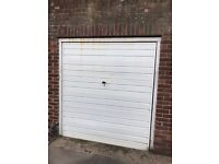 Garage To Rent in Isleworth