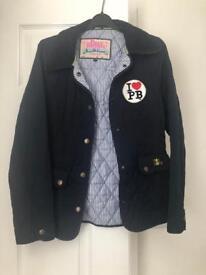 Paul's boutiques jacket