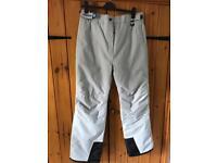 Sallopettes Ski trousers