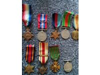 Medals for Sale | Hobby, Interest & Collectible Items | Gumtree