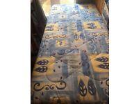 Single bed for sale in Kidlington - £45 ONO