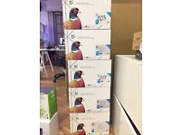 x11 Brand New Ink Cartridges available