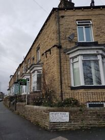 3 Bed House to rent in Devonshire St, Keighley
