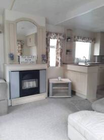First Time Buyers Holiday Home for sale near Hastings/Battle/Eastbourne