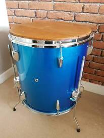 Drum coffee table or stool SOLD SOLD SOLD
