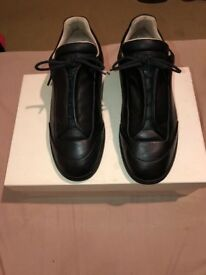 Maison Margiela Great condition
