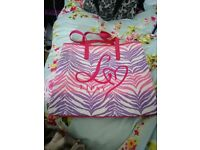 Lipsy Bag (new)
