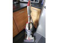 Vax Air Steerable Total Home