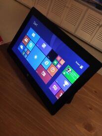 Microsoft Surface 32GB