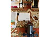 Wireless broadband Routers
