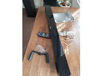 Yamaha YHT-S401 7.1 Sound bar