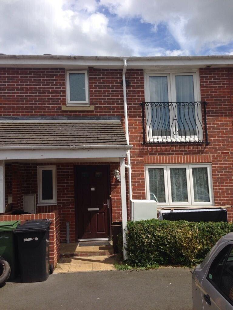 Wondrous 3 Bedroom House To Rent In Poppy Close Lu3 1Ex In Luton Bedfordshire Gumtree Download Free Architecture Designs Lukepmadebymaigaardcom