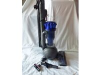 DYSON DC41 MK2 ANIMAL PROFESSIONALLY CLEANED AND SERVICED
