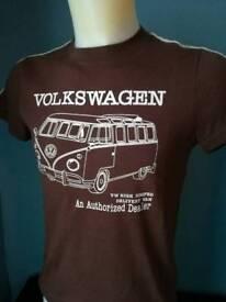 T-shirts/Tops men