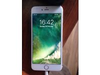 IPhone 6 Plus 64GB Unlocked gold