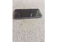Apple Iphone 6 Space Grey 64GB (Unlocked). In a mint Condition