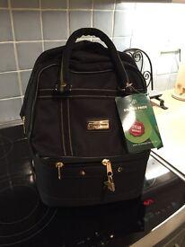 Drakes Pride Mini Bowls Bag