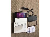 Sony experia z5 dual sim e6633