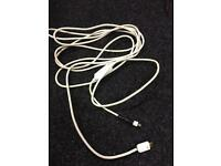 Thunderbolt to hdmi cable apple macbook